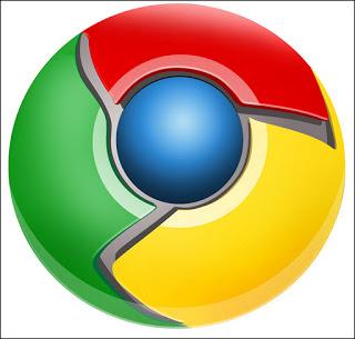1 Click downloader google chrome | Doug blog